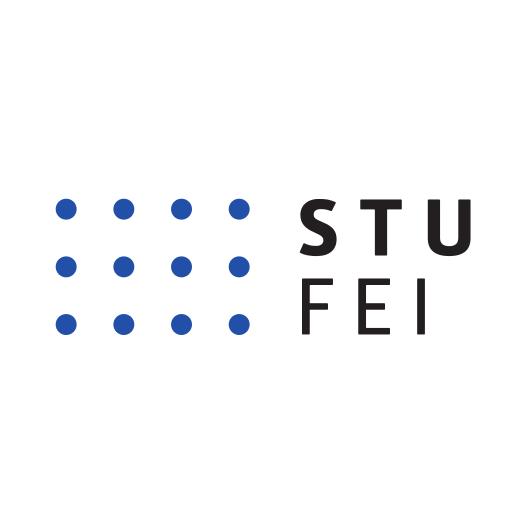 Fakulta elektrotechniky a informatiky