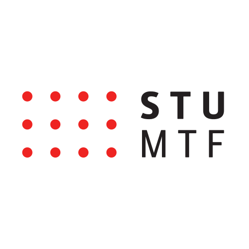 Materiálovotechnologická fakulta so sídlom v Trnave