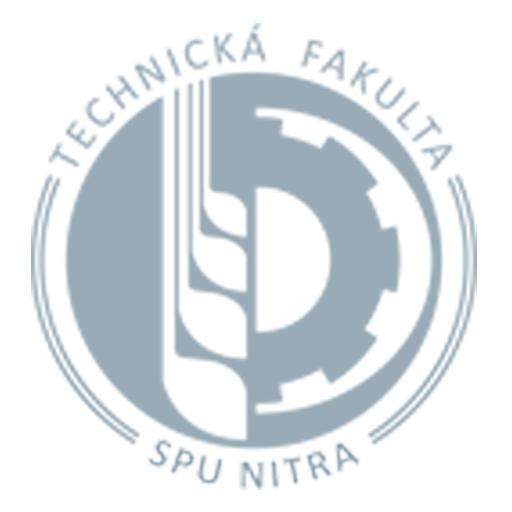 Technická fakulta