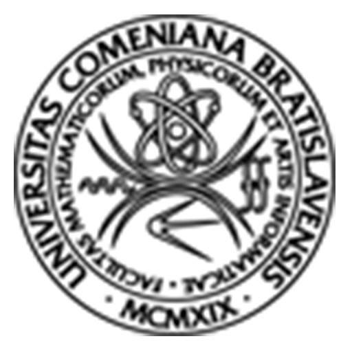 Fakulta matematiky, fyziky a informatiky