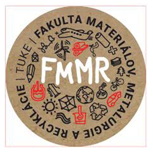 Fakulta materiálov,metalurgie a recyklácie