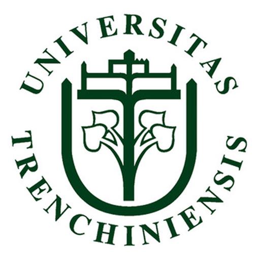 Trenčianska univerzita Alexandra Dubčeka