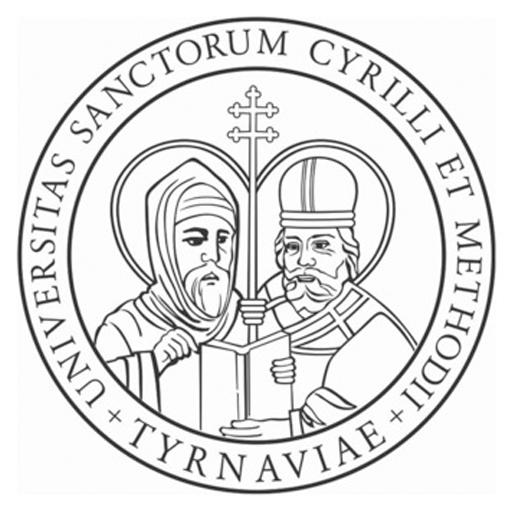 Univerzita sv. Cyrila a Metoda v Trnave