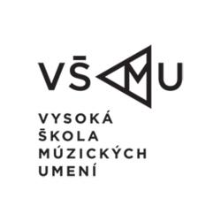 Vysoká škola múzických umení v Bratislave VŠMU